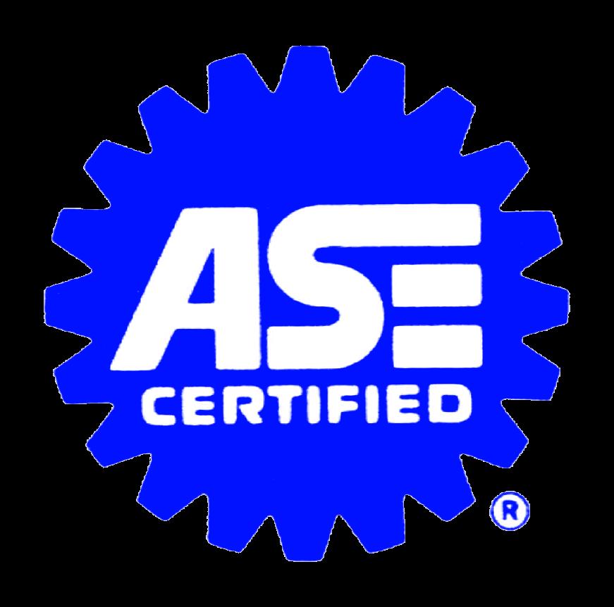 ASE Certified Technicians - Auto Repair Littlestown PA